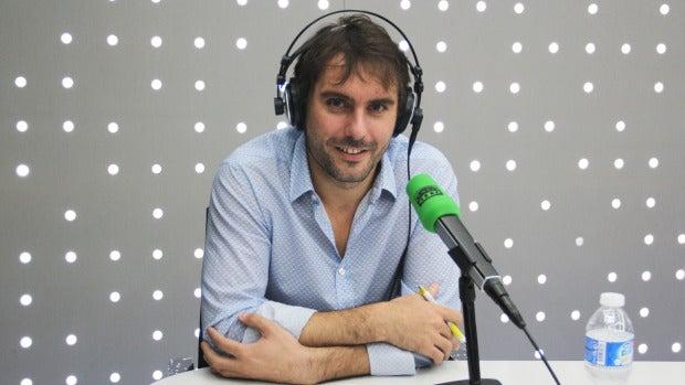 "Rafa Latorre: ""La legislatura 'interruptus' ha tenido un final de altura"""
