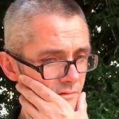 Nathan Watson, el último pederasta detenido por la Policía británica