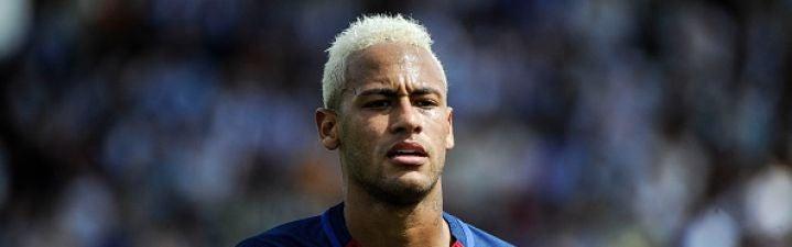 El juego de Neymar, ¿te parece espectáculo o provocación?