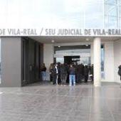 """El jutjat de primera instància i instrucció número 1 de Vila-real investiga el """"cas  Piaf""""."""
