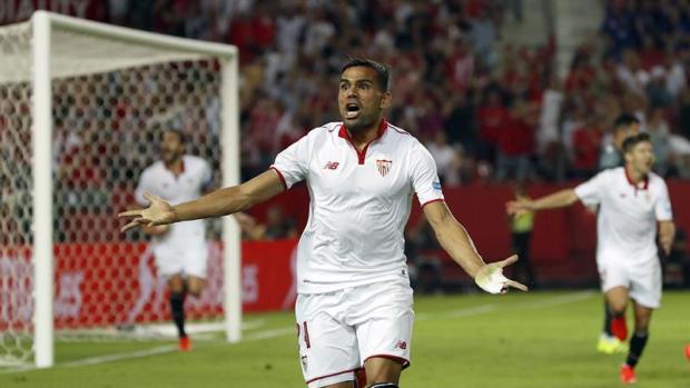 """Mercado: """"Tenemos que hacer un partido perfecto en el Camp Nou para tener oportunidad"""""""