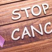 12 consejos de la AECC para prevenir el cáncer