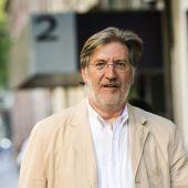 Pérez Tapias en Ferraz