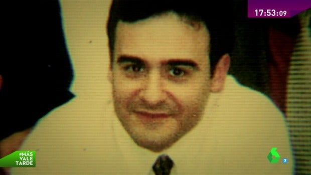 Joaquín Ferrándiz. El asesino de mujeres de Castellón