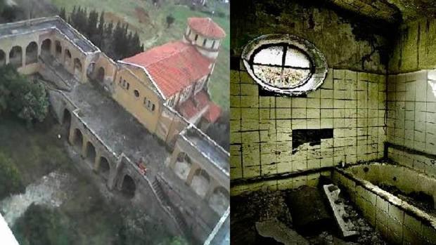 ONDACERO RADIO | Ecos del pasado: El trágico Hospital del Tórax