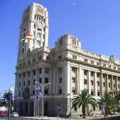 Cabildo de Santa Cruz de Tenerife