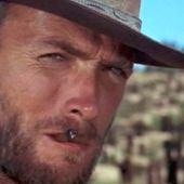 Las mejores películas de Clint Eastwood