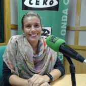 Ana Belén López de Pilates León