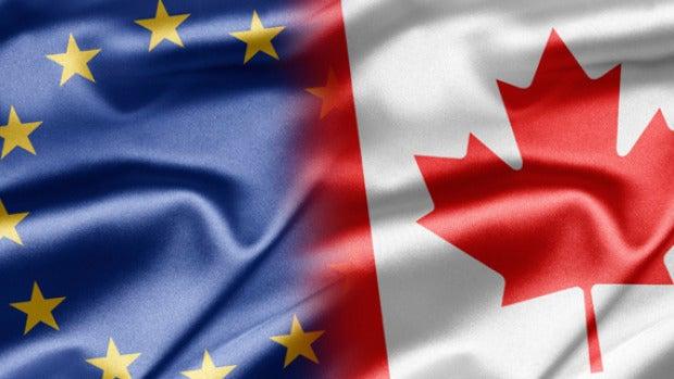 La Brújula de la Economía: ¿Por qué se ha bloqueado el acuerdo comercial UE - Canadá?