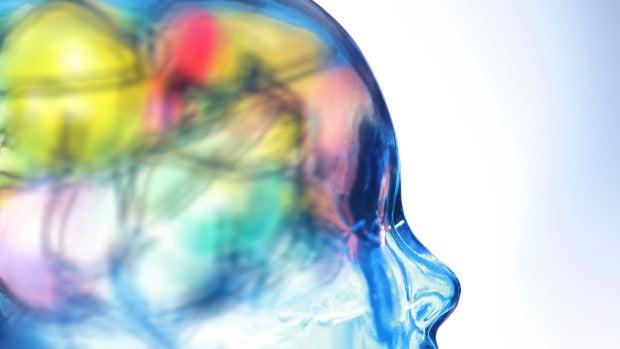¿Cómo condiciona el cerebro nuestras decisiones?
