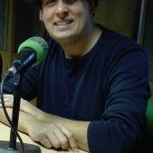 Samuel Diz