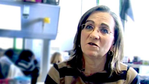 """María José Alonso: """"La investigación en el ámbito de la salud es muy importante porque diseñar un fármaco o una terapia puede llevar décadas"""""""