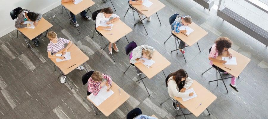 El gobierno suspende los efectos académicos de las reválidas