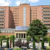 Hospital de Girona