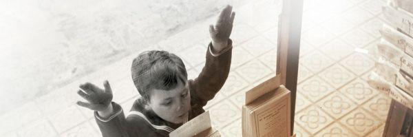 Carlos Ruiz Zafón estre su nuevo libro