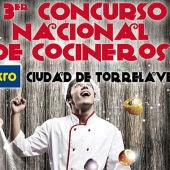 Cocinart Torrelavega