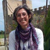 La concejal de Urbanismo, Agricultura y Medio ambiente, Dolores Torreblanca, impulsa esta iniciativa.