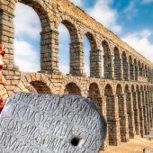 Cosas que le debemos a los romanos