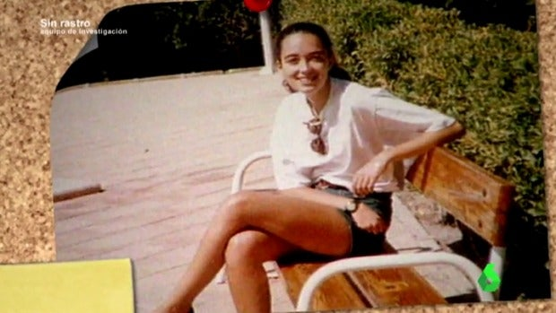 Territorio Negro: ¿Dónde está Gloria Martínez?