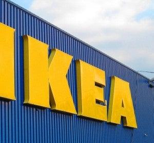 Ikea avanza su proyecto en Almeria sin concretarse en Granada