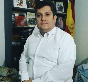"""José Rojas Alonso: """"Manuel Valls no es representativo de la mayoría de los socialistas franceses"""""""