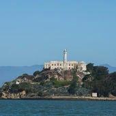 Especial Alcatraz (Sección)