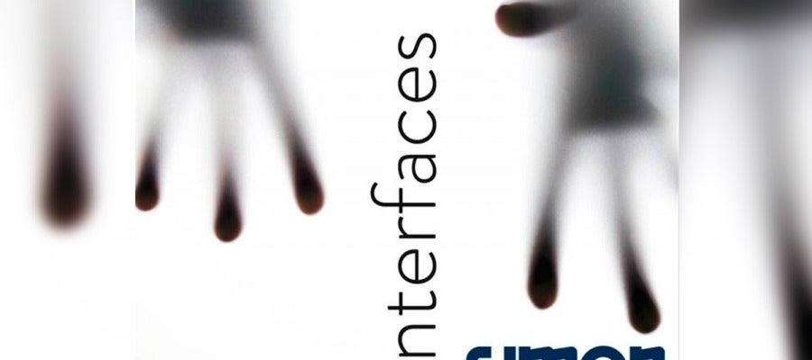 Exposición Interfaces de Simon