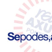 Programa especial sobre REDEAXUDA