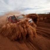 El Dakar vuelve a dar comienzo y promete ser más exigente que nunca