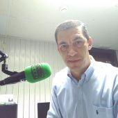 Nicolás Hidalgo