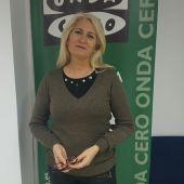 Rafaela Sánchez