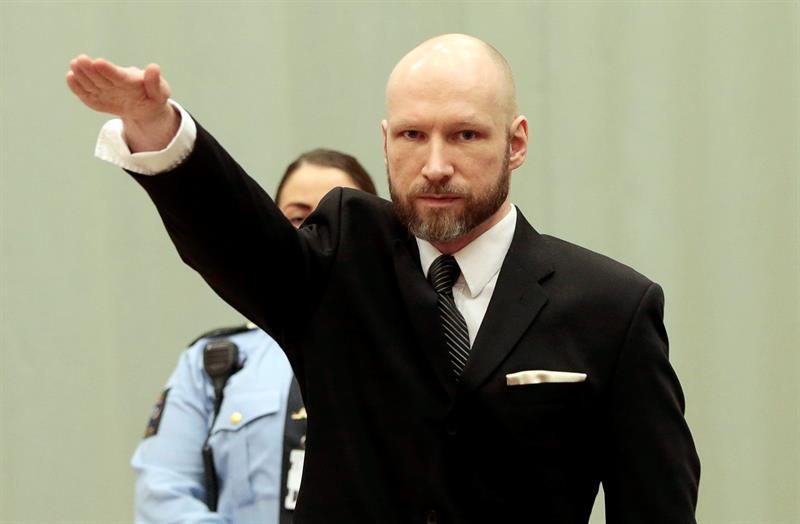 El Gabinete: ¿Qué queda del atentado de Breivik en Utoya?