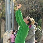 Frame 83.932464 de: turistas