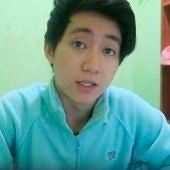 El youtuber español Reset publica un vídeo de disculpa ante las críticas generadas