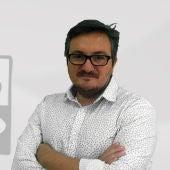 OCV Ernest Parra