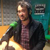 Lucas Fernández - OEMAIS