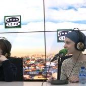 Frame 22.579641 de: Juegaterapia lanza el videoclip 'Resistiré' como himno en el Día Mundial del cáncer infantil