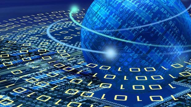 Minuto tecnológico:  Sólo hay tsunami digital si no nos adaptamos