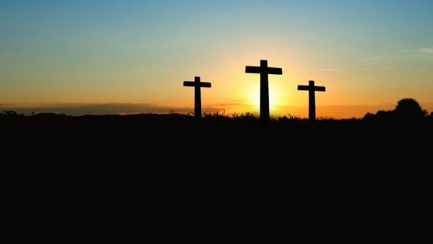 La Cultureta 4x38: Cuándo y por qué el mundo se hizo cristiano