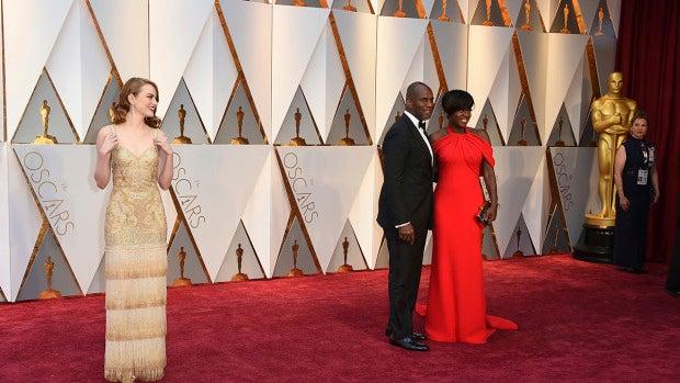 """Ferrán Monegal: """"A mí solo me interesan los vestidos del ganado de los Oscars"""""""