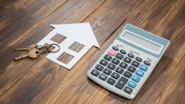 El Gabinete: ¿Es justa la diferencia entre comunidades respecto al impuesto de sucesiones?