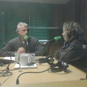 Carmen Fouces - concejala Igualdad Pontevedra