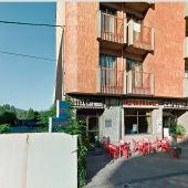 Hotel Carmen en Bembibre, León