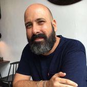 Sergio Miro, Onda Cero Las Palmas
