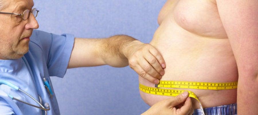Los niños españoles con trasplante de riñón presentan una mayor prevalencia de la obesidad