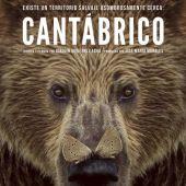 """""""Cantábrico. Los dominios del oso pardo"""""""