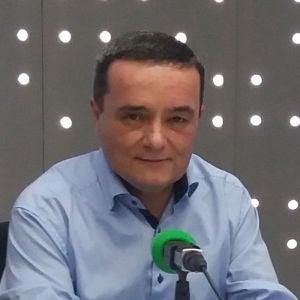 Chema Crespo