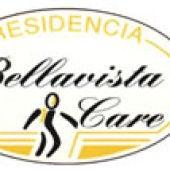 BELLAVISTA CARE