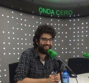 """Julio Montes, de Maldito Bulo: """"Los autores de los bulos están muy coordinados, conocen las cosas que nos indignan"""""""