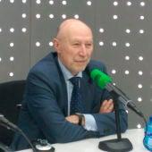 Francisco Marín